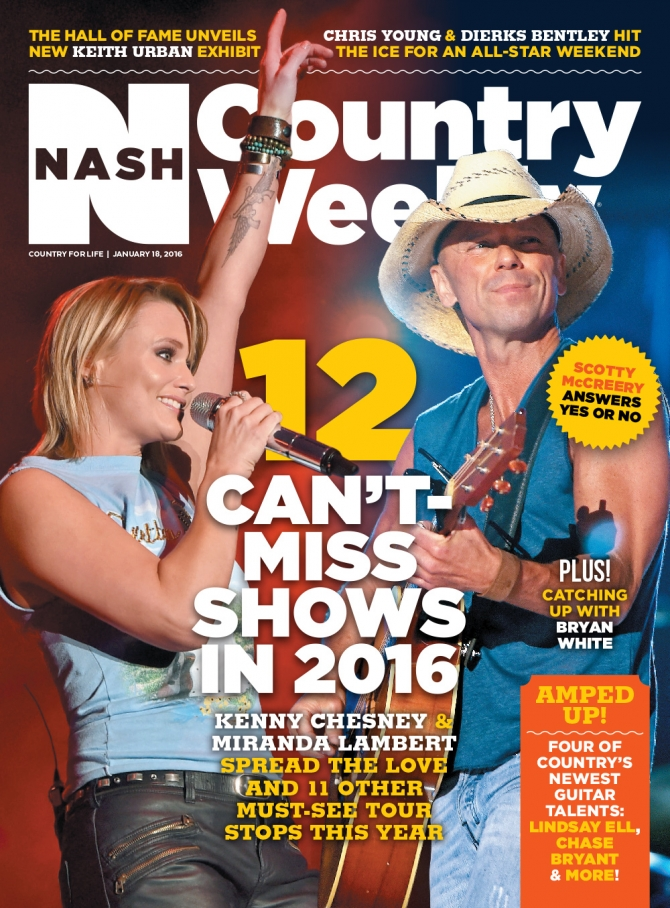 2016 01 18 cw0316 cover miranda lambert kenny chesney