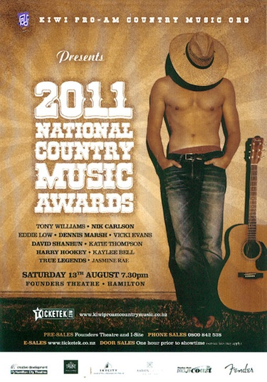 country_music_awards